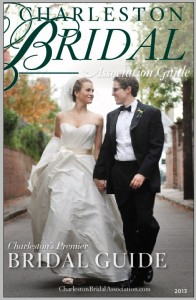 Tanis J Events receives Charleston Bridal Association 2012 and 2013 award for distinguished work.