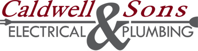 Caldwell & Sons Electrical & Plumbing
