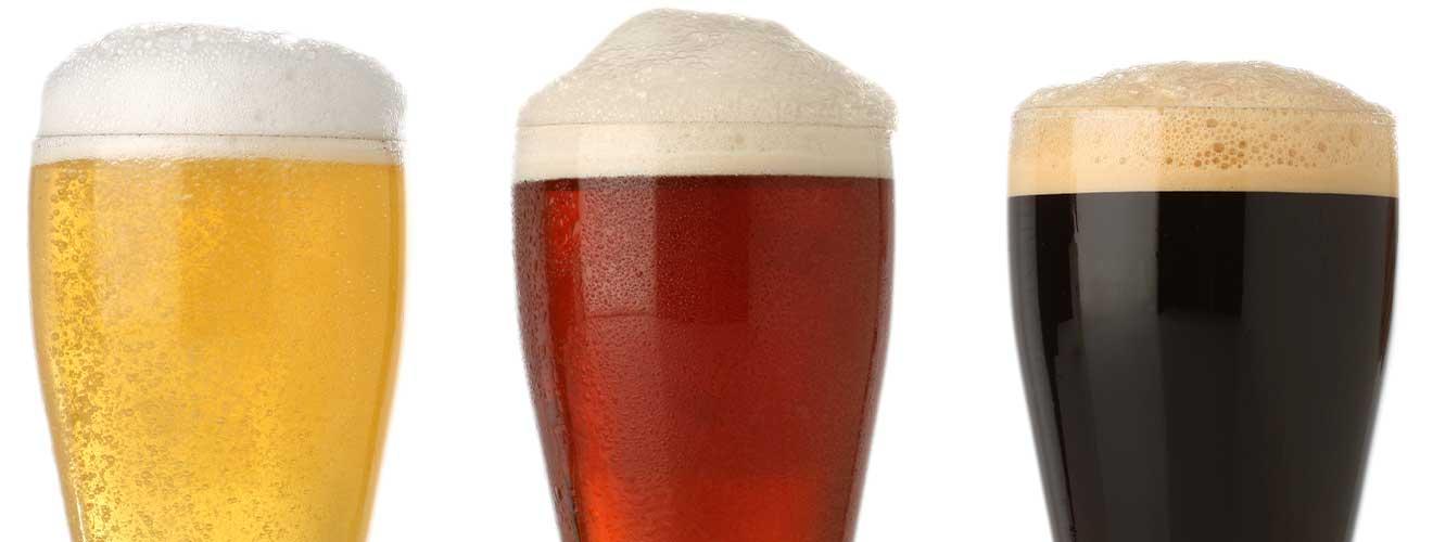 beer-bg