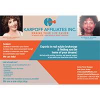 ad-2018-04-13-Karpoff-Affiliates-thumb