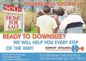 ad 2018-09-13 karpoff affiliates downsize thumb