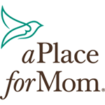 logo-a-place-for-mom
