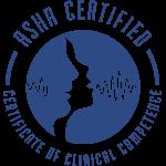 logo-asha