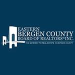 logo-eastern-bergen-county