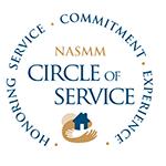 logo-national-association-senior-move-managers-circle-service