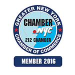 logo-nyc-chamber-commerce-member