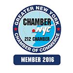 logo-nyc-chamber-commerce-member