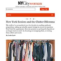 press 2018-06-12 nycity woman
