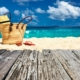 Summer-and-Seniors-Ways-to-Stay-Healthy-Happy