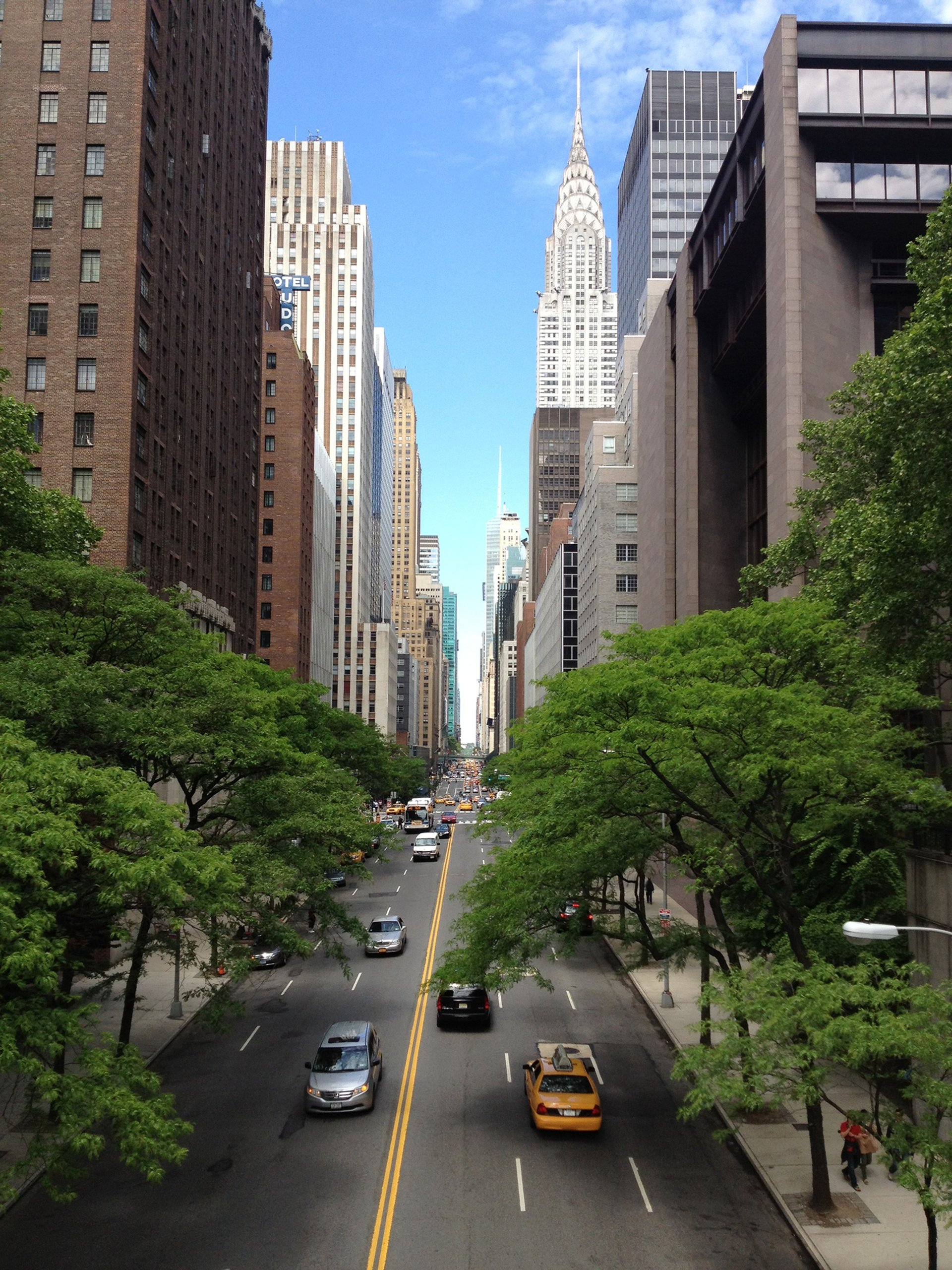 Buy Rent homes Apartments NYC New York