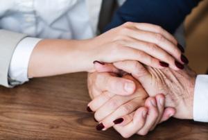 karpoff-affiliates-your-senior-parents-move-in