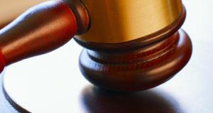 DUI Lawyers Saskatoon