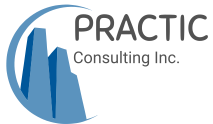Practic Consulting