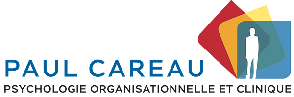 Paul Careau, psychologue