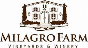Milagro Farm