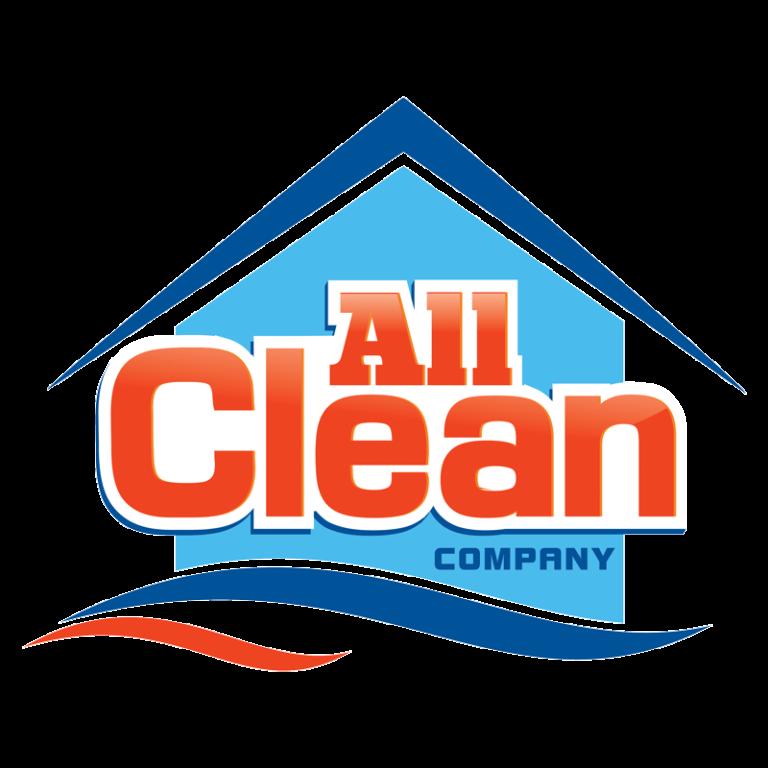 New-House-Logo-Final-768x768