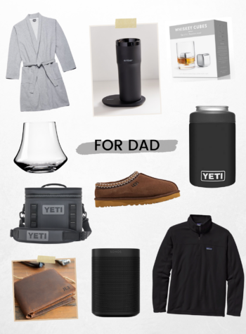 2020 gift guide for dad