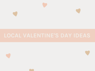 local valentines day gift ideas