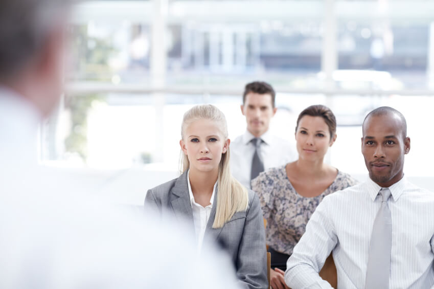 Best Practice Tips for a Successful Interview