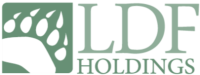 LDF Holdings