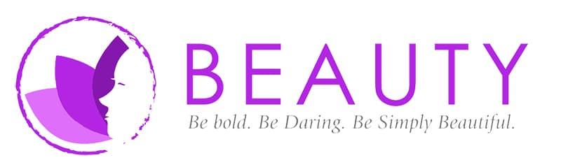Beauty Skin Care by Olena