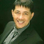 Bobby T. Yalong