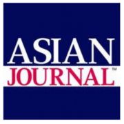 Asian Journal Media Center