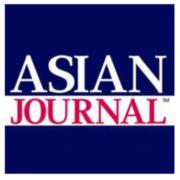 Asian Journal Media Center