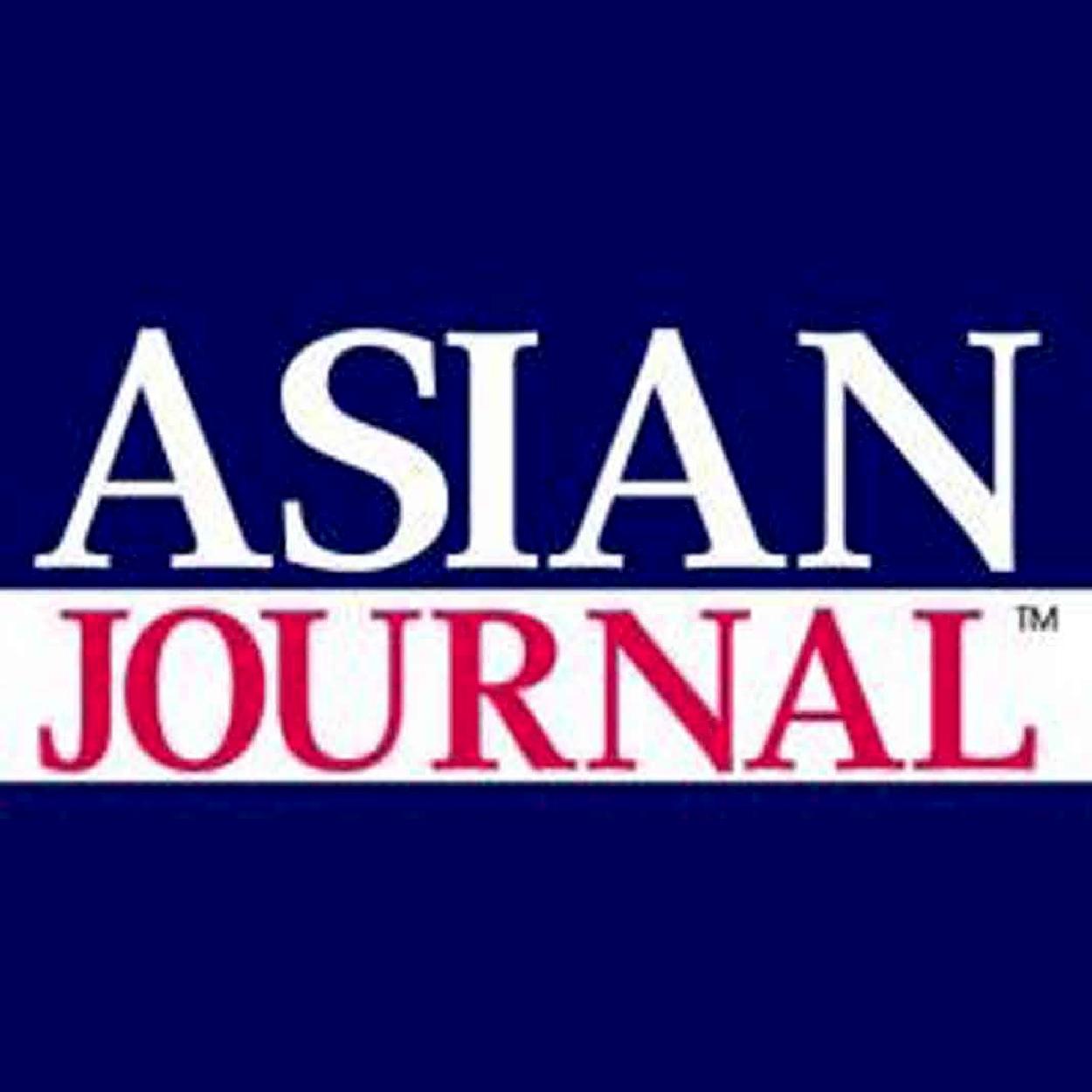 www.asianjournal.com