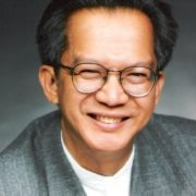 Victor Sy, CPA, MBA (retired)