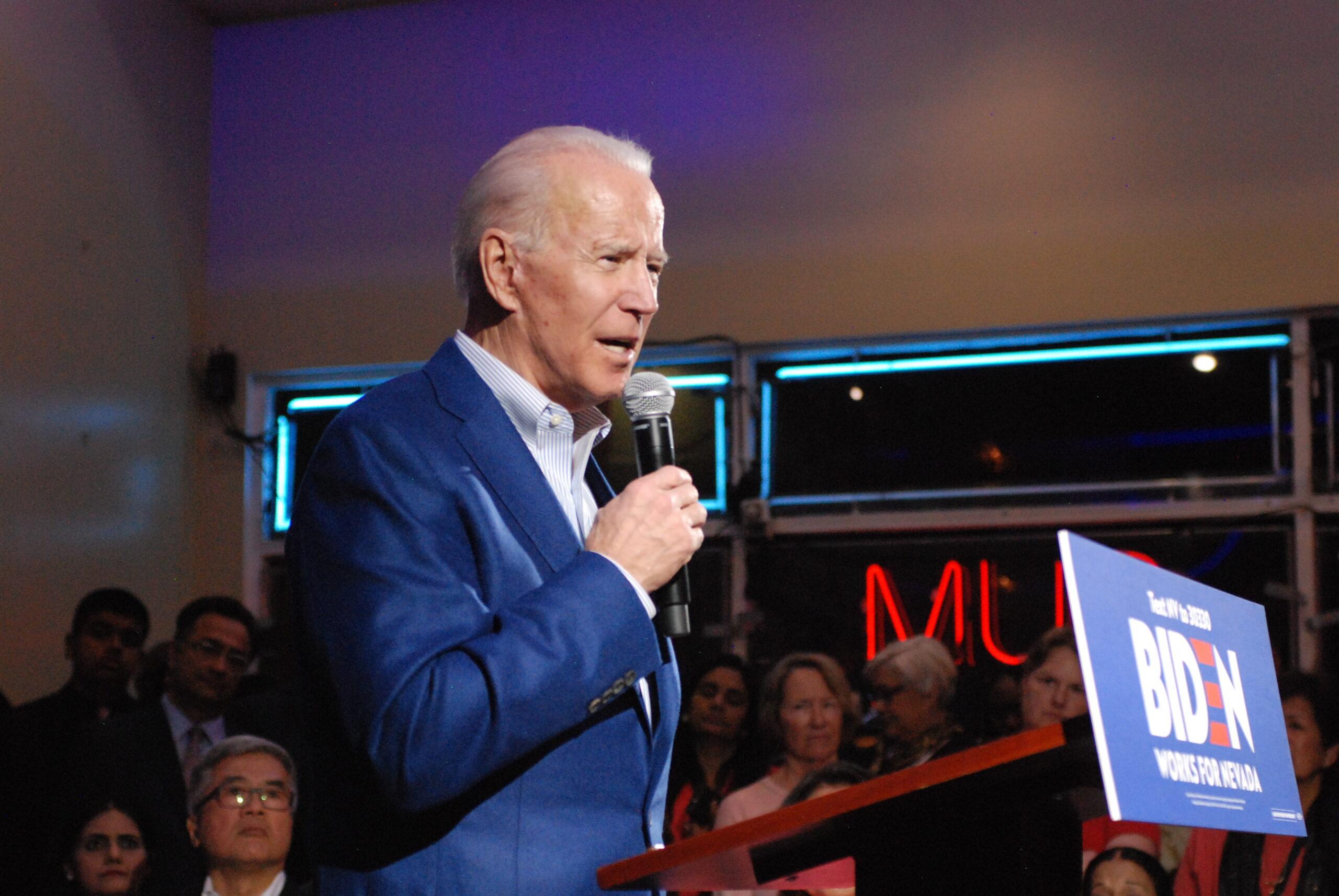 www.asianjournal.com: Biden unveils new .9 trillion coronavirus aid package —