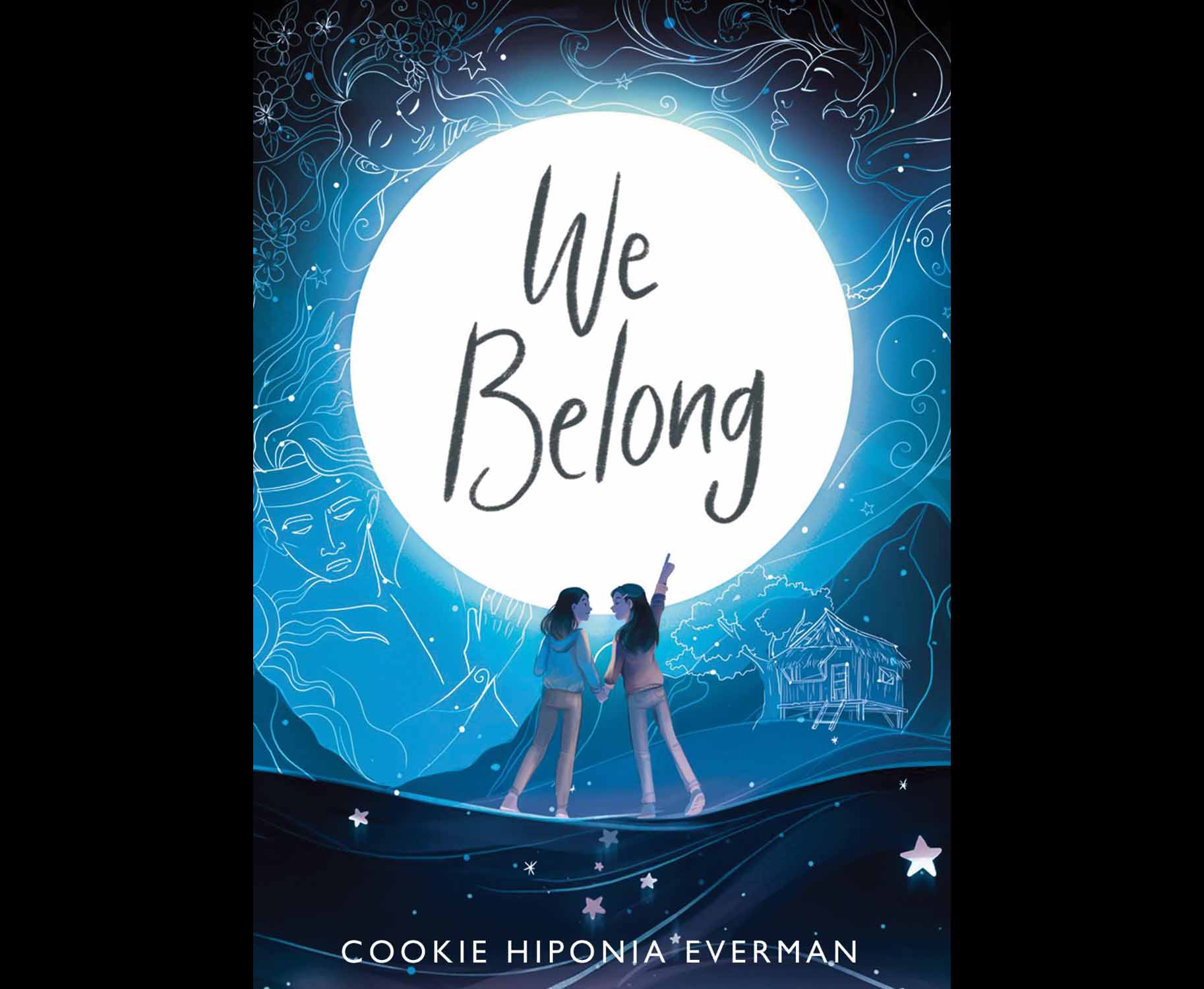 www.asianjournal.com: Immigrant mom's debut book tackles family history mixed with Filipino mythology and culture —