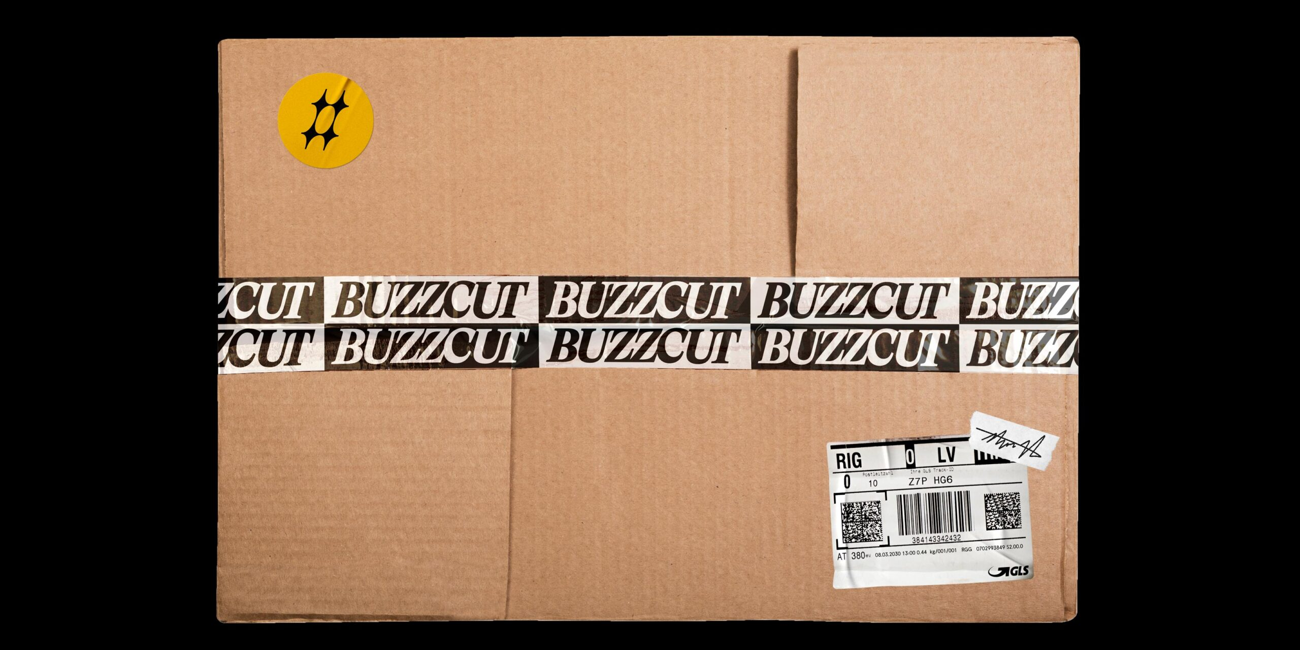 BCWDOT_BOX_OUTSIDE_R01