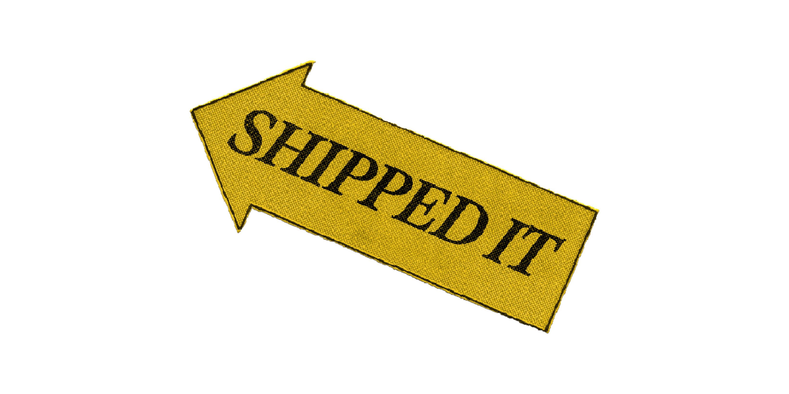 SHIPPEDIT-White