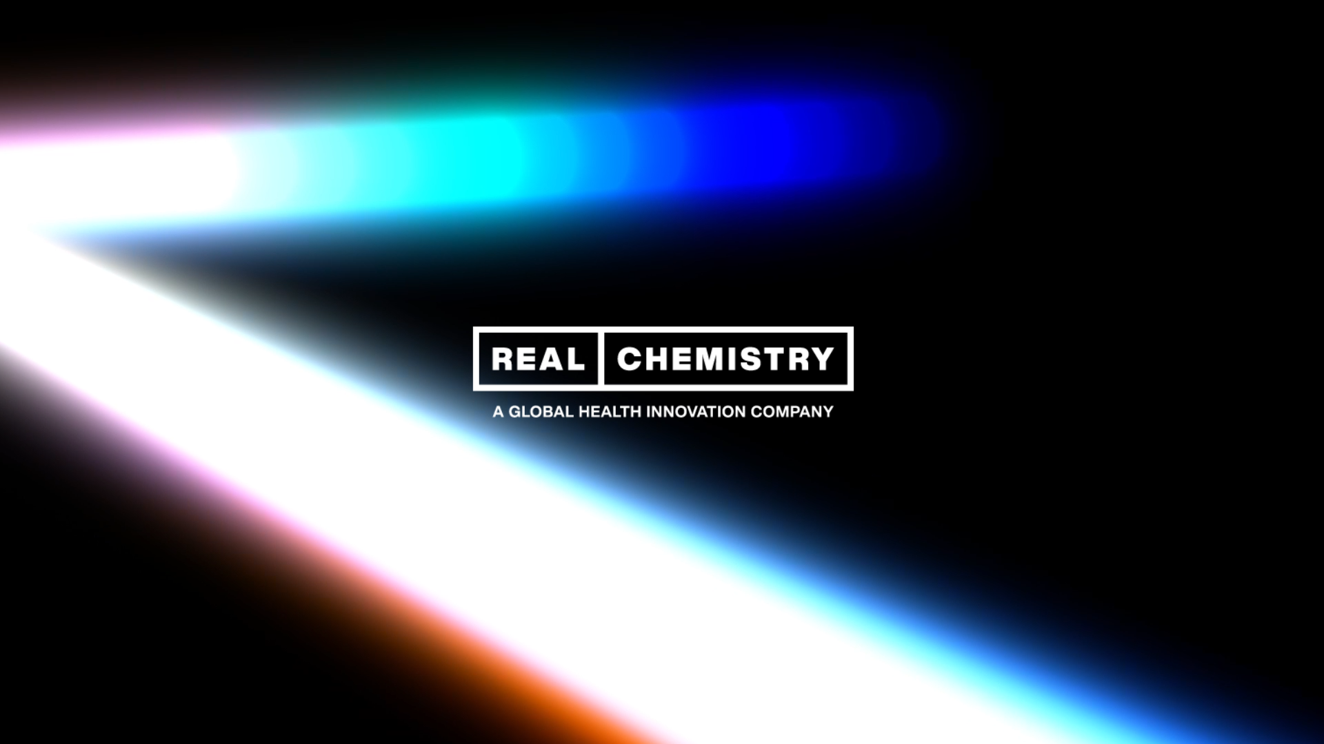 RealChem_Blog_Cover03-1