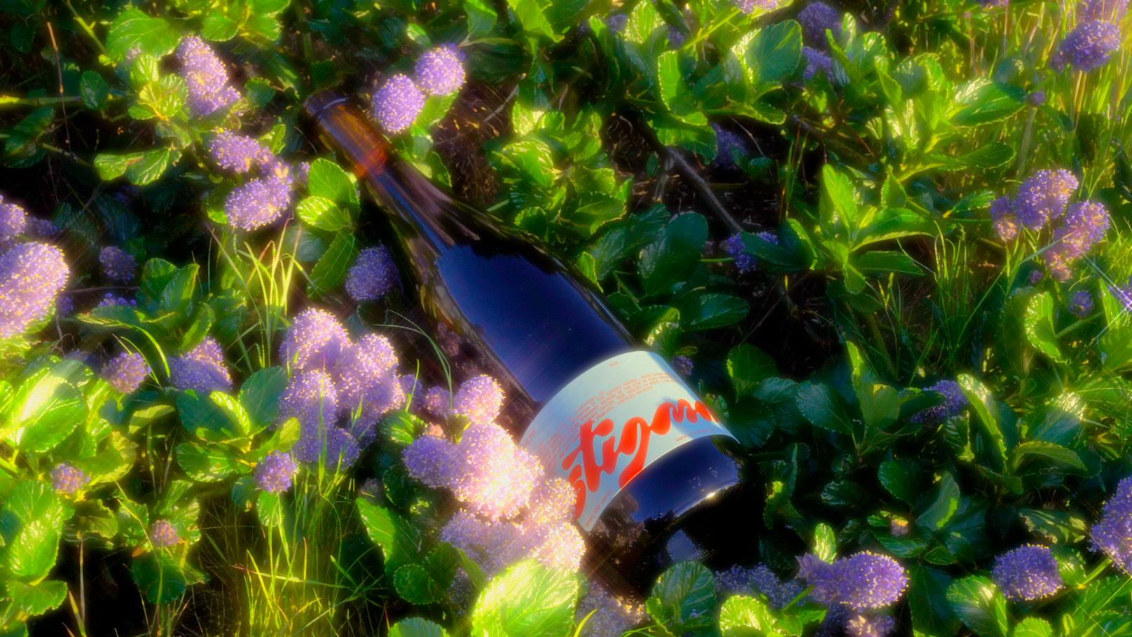 STIGMA_Bottle01-1