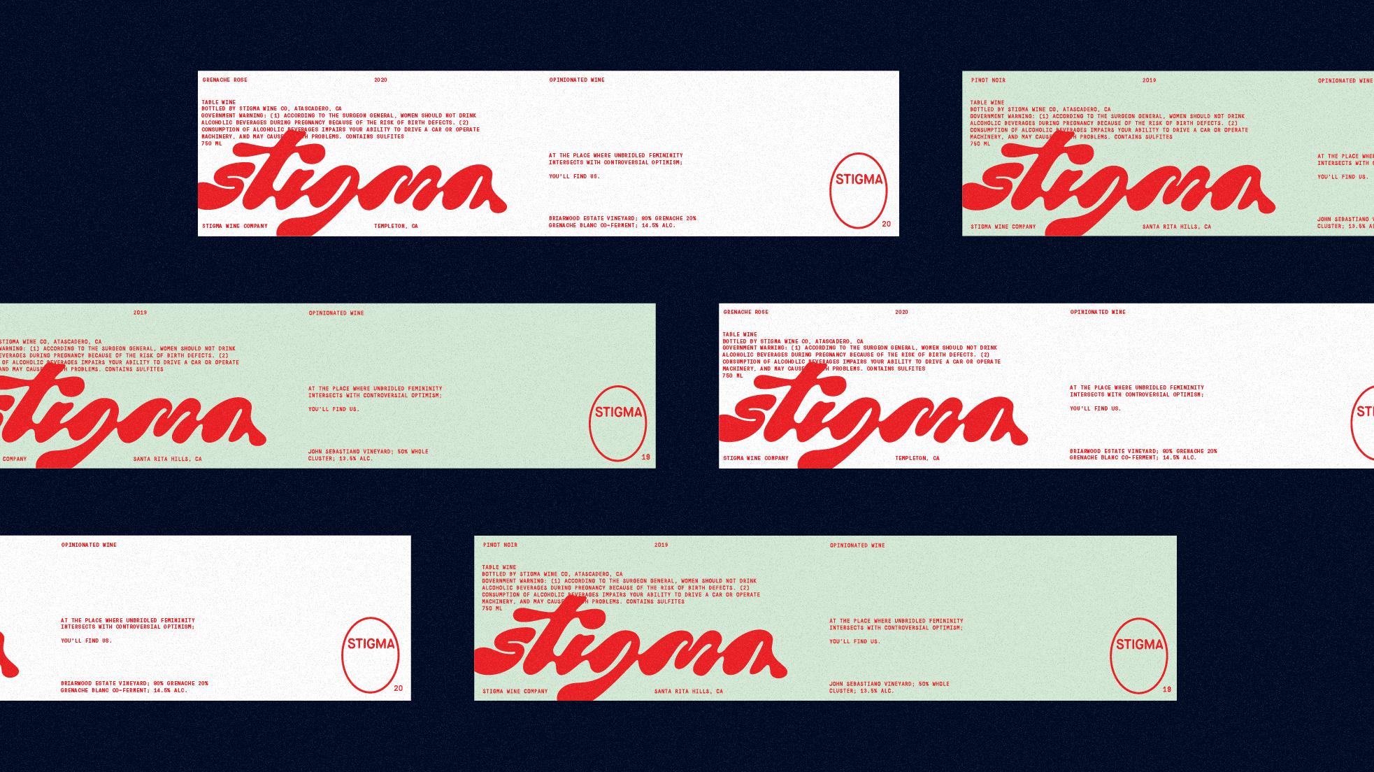 STIGMA_Vis_Port_R01_MH-07-copy