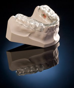 Pure-Power-Mouth-Guard
