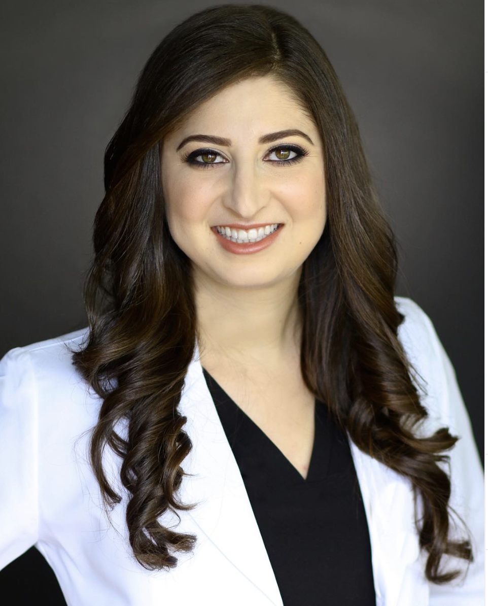 Los Angeles Top Periodontist