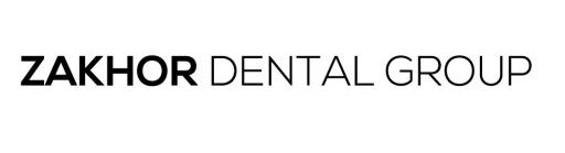 Los Angeles Cosmetic Dentist | Dentist in Los Angeles | Porcelain Veneers Los Angeles