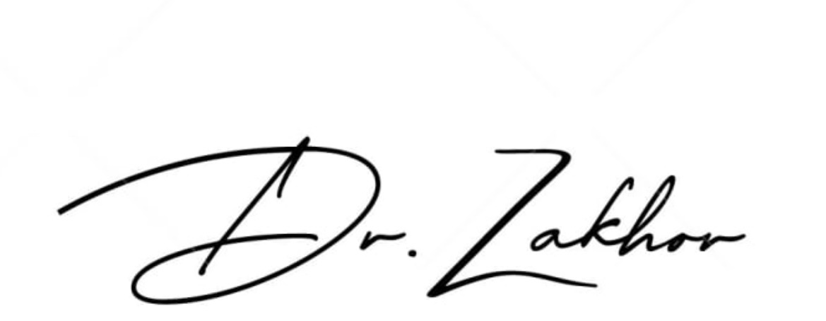 Zakhor Dental Group- L.A.'s Top Cosmetic Dentist