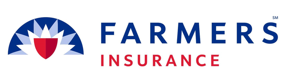 Daniel Martinez Farmers Insurance Agency