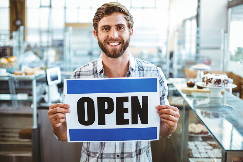 Small Business Insurance Mistakes