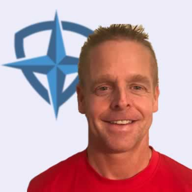 Brian Salco