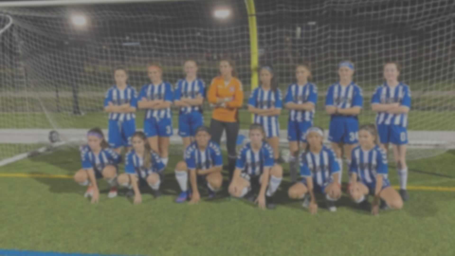 North FC