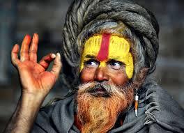 Bill to turn Valmikis into Brahmins?
