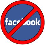 Pak Court awards Death for Facebook Post