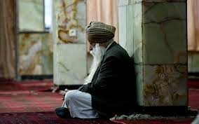 Sikh leader killed in Kabul