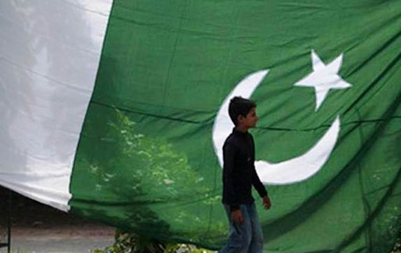 'Protect Pakistani Hindus from Forced Conversions'