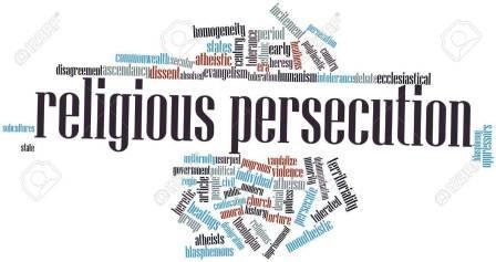 Sunday Skirmishes: Evangelicals face Hindutva Ire?